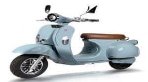 นวัตกรรมยานยนต์ไทย