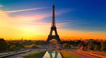 นวัตกรรมวิจัยฝรั่งเศส 4 อันดับที่ได้วิจัยและพัฒนามาเป็นอย่างดีที่สุด